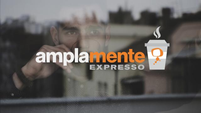 Imagem_Conceito_Expresso